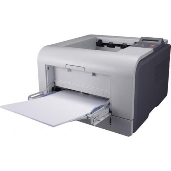 Stampante Laser Samsung ML 3471 ND Monocromatica A4