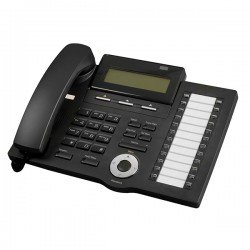 Telefono Promelit Open IP 7024D