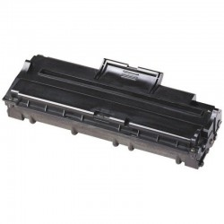 Compatible toner for Samsung ML-4500 and ML-4600 printers
