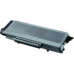 TN3280 compatible toner for Brother printers
