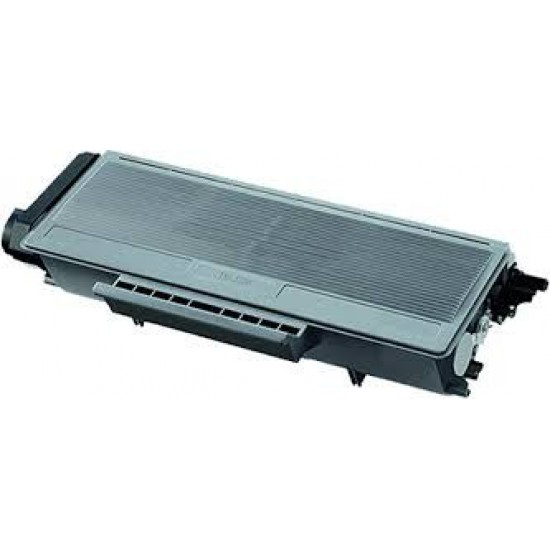 Toner compatibile TN3280 per stampanti Brother