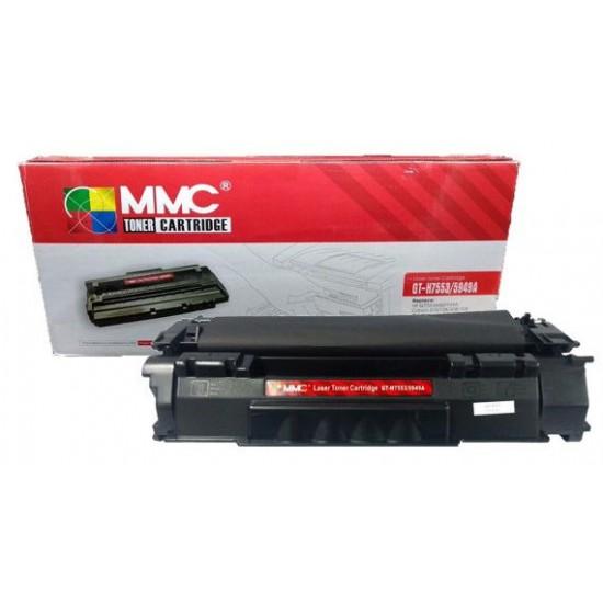 Toner GT-C1610 per stampanti Samsung ML1610 - ML2010 - SCX4521F ecc..