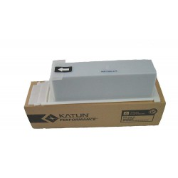 Toner Katun Performance for use with printers Sharp SF-2020 / 2116 / 2118 / 2120
