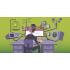 Estendi la tua impresa con l'Advanced Booking Reservation System e vendi i tuoi servizi online