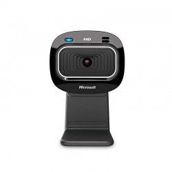 WebCam USB HD LIFECAM HD-3000 per business