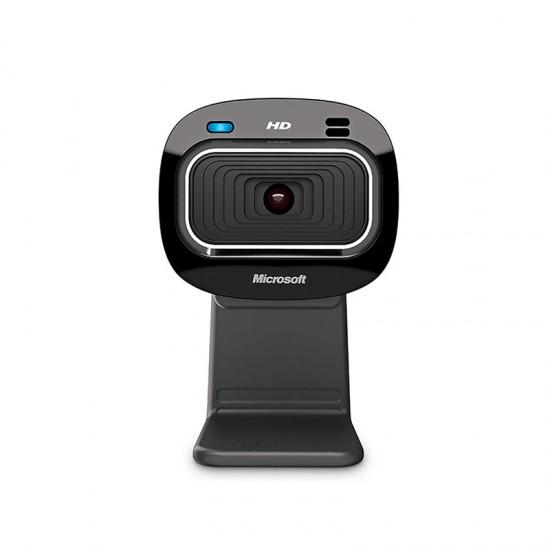 WebCam USB HD LIFECAM HD-3000 per business